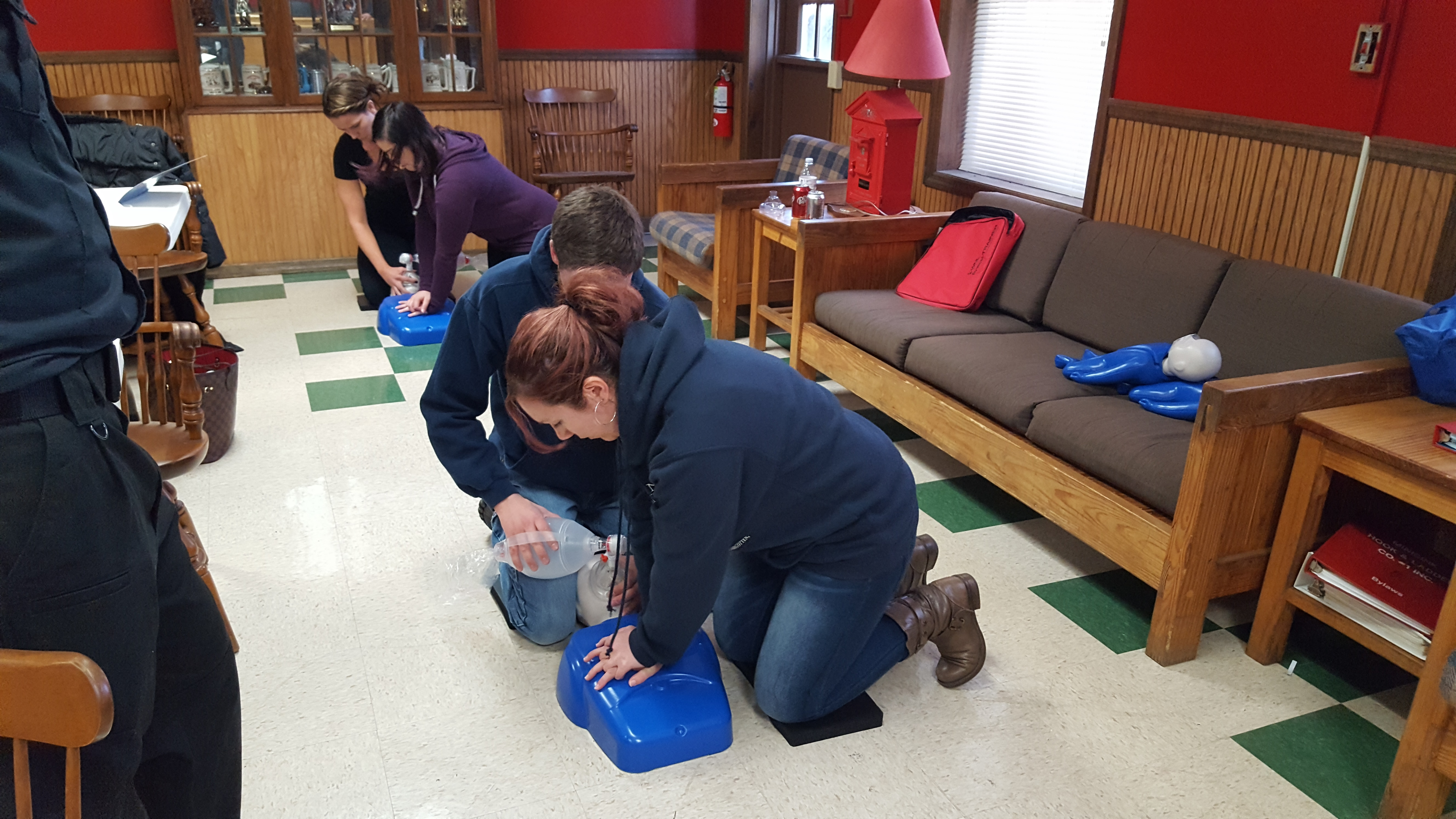 Goshen cpr aed training course orange county ny home 2g 201611131521481g xflitez Gallery